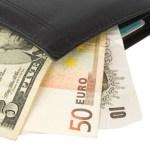 Creating Steady Cash Flow | Business Cash Flow
