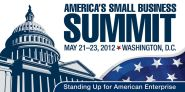 US Chamber Small Business Summit
