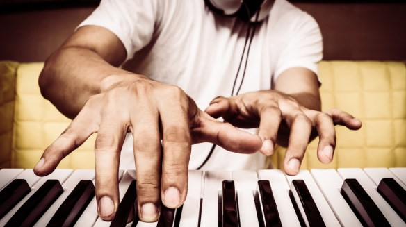 50 Small Business Ideas for Musicians