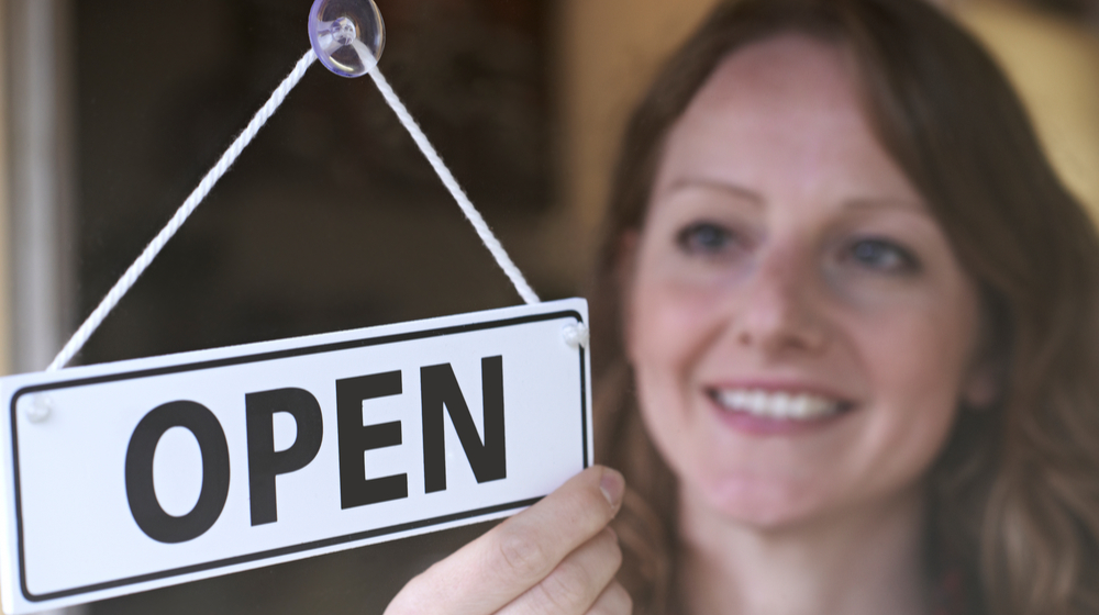Retail Consumer Trends: Can Your Store Deliver the 3 Things Tomorrow's Customers Want?