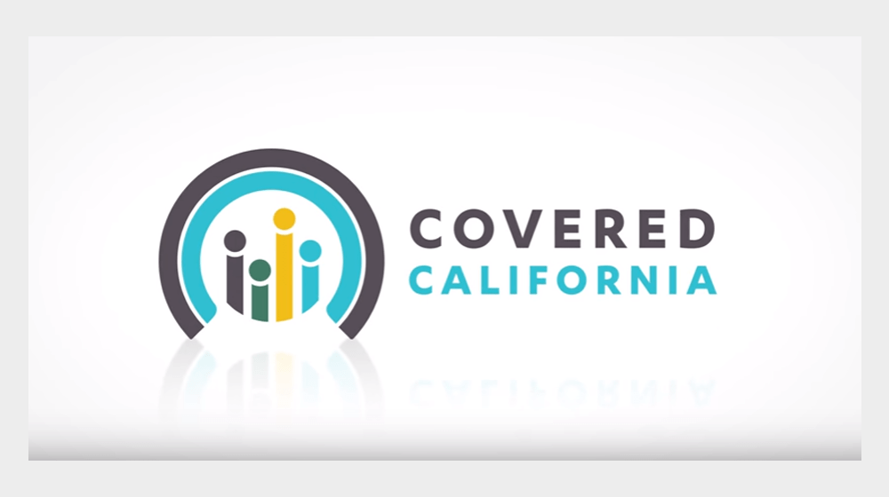 Covered California for Small Business Can Be Used as a Model