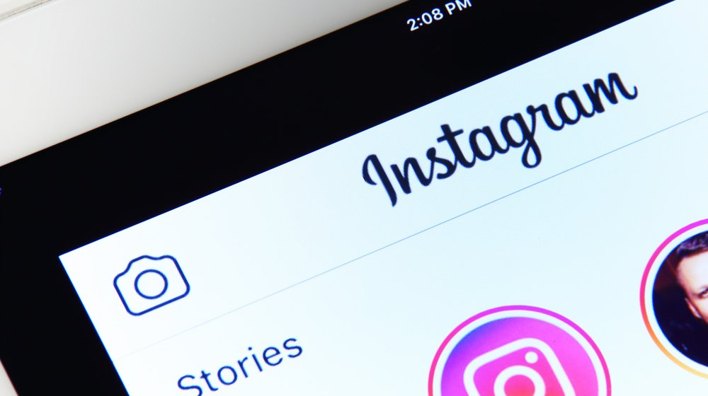 10 More Reasons to Use Instagram for Business (INFOGRAPHIC)
