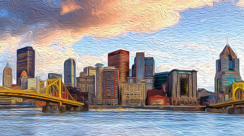 Why You Should Consider Pittsburgh for Your Startup