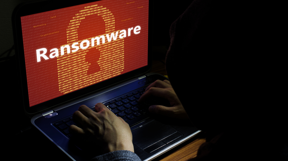 7 Ways to Implement Ransomware Protection for Your Online Business