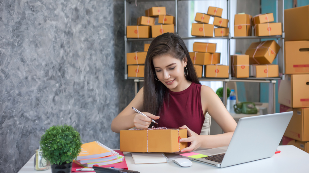 Watch for these Ecommerce Advantages and Disadvantages