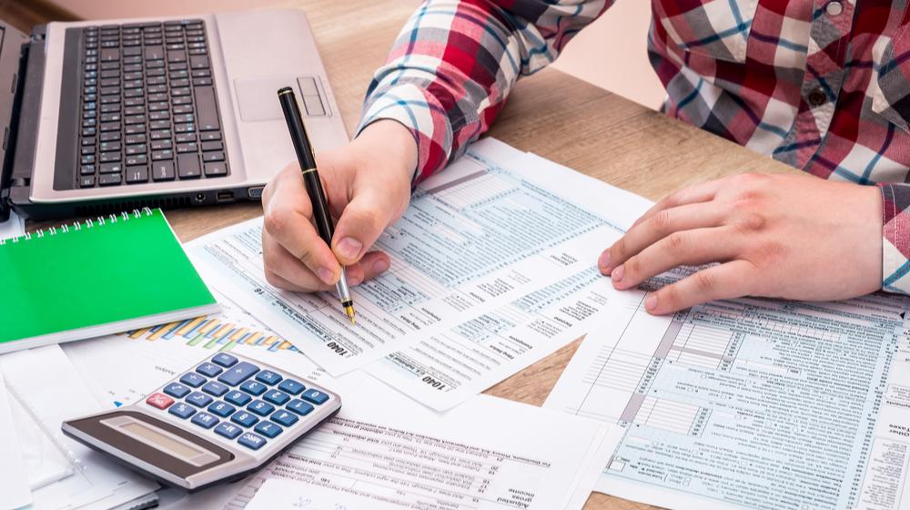 10 Business Tax Breaks That Went Away in 2018