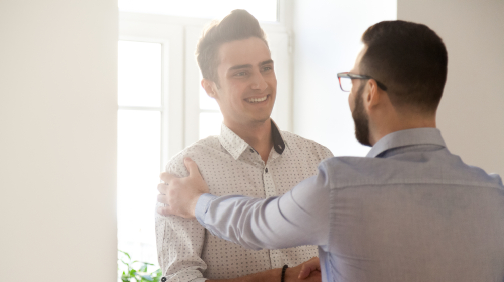 Hiring a Sales Team: 84% of Sales Leaders Don't Believe They Have the Team to Succeed