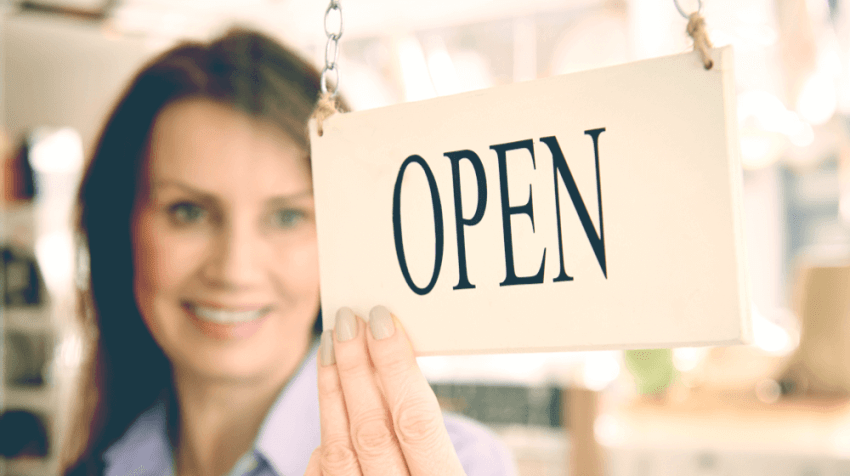 Best Marketing Articles For Small Business