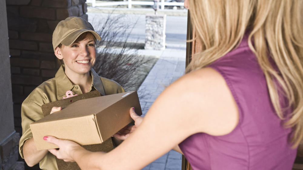 What is Last Mile Delivery and Why is it Important to Your Small Business