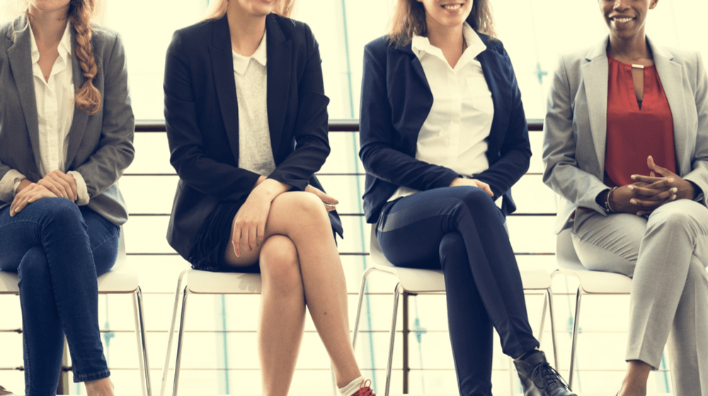 The 25 Best Interview Questions to Ask Candidates
