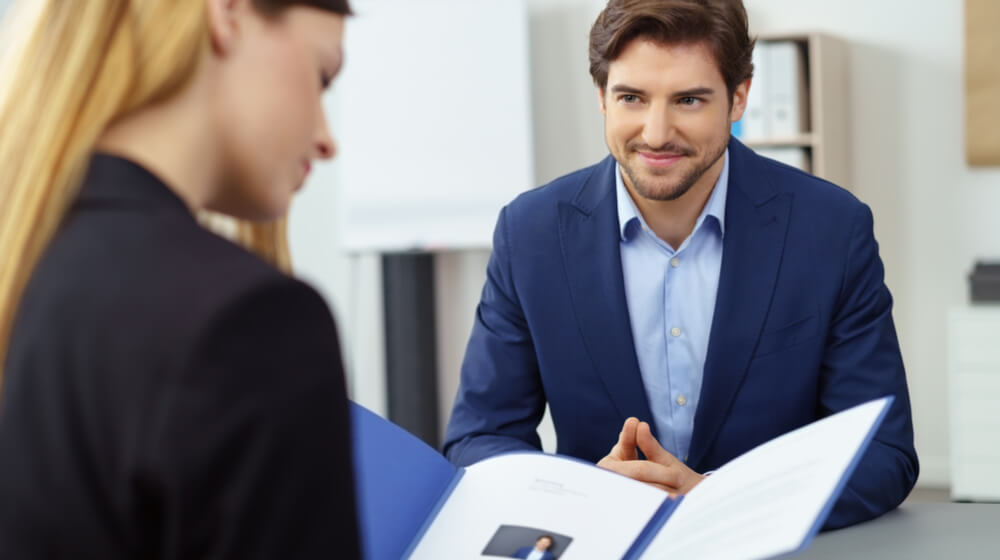 Why Job Candidates Are Standing You Up and How to Prevent Candidate Ghosting