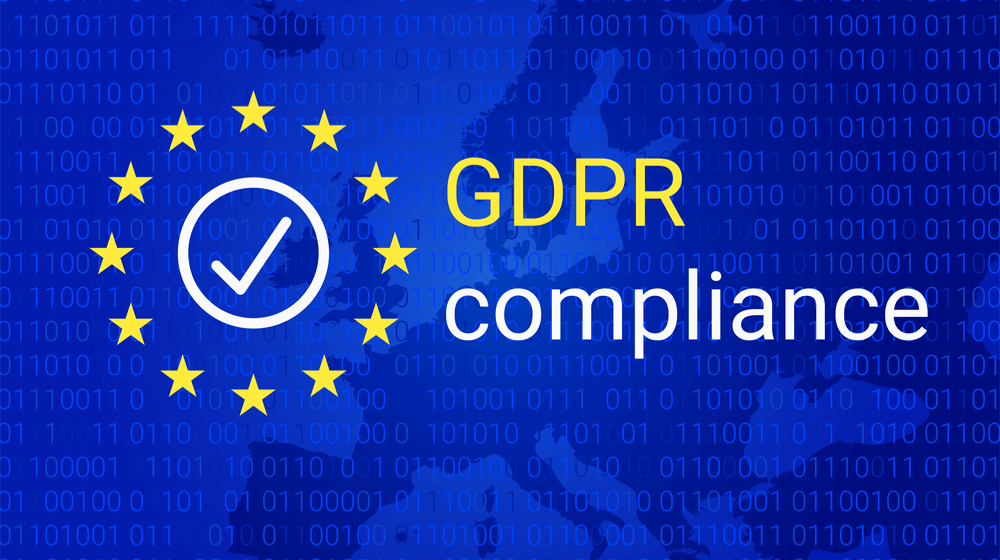 """Warning: """"GDPR Extortion"""" Could Affect US Companies. Here's How to Prevent It"""