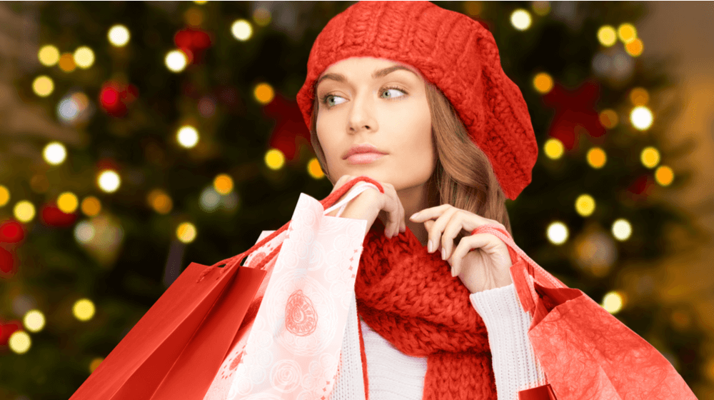 Black Friday and Cyber Monday 2018 Holiday Email Marketing Trends