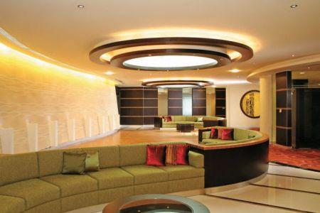 94 Interior Design Firms Us Starting Interior