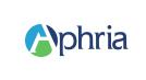 Aphria Modified Logo
