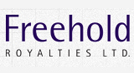 freehold-logo