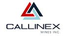 callinex-logo