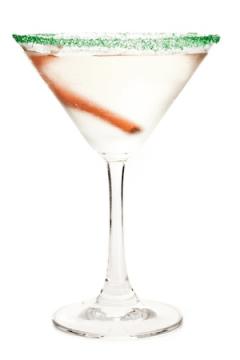 Shamrock Shaker[2]