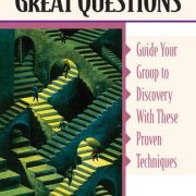 How to Ask Great Questions: Guide Your Group to Discovery With These Proven Techniques