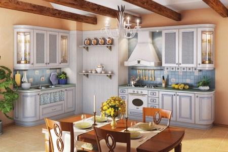 kitchen cabinet design 12