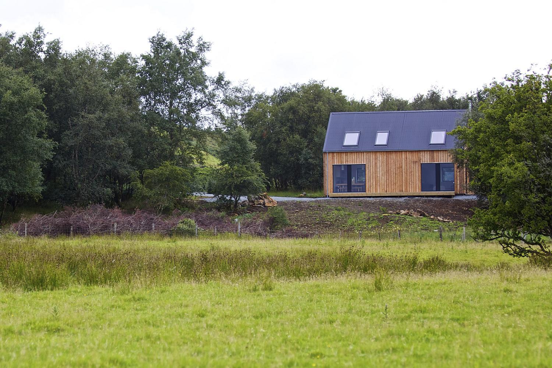 Fullsize Of Rural Landscape Design