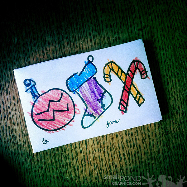 giftcard_coloring1