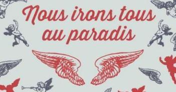 nous-irons-tous-au-paradis-couv