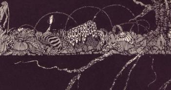 spoon-river-couv