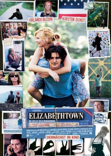 [Critique] Elizabethtown (2005)