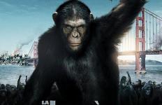 planete-singes-origines-2011-extraits-streami-L-_nWDpg