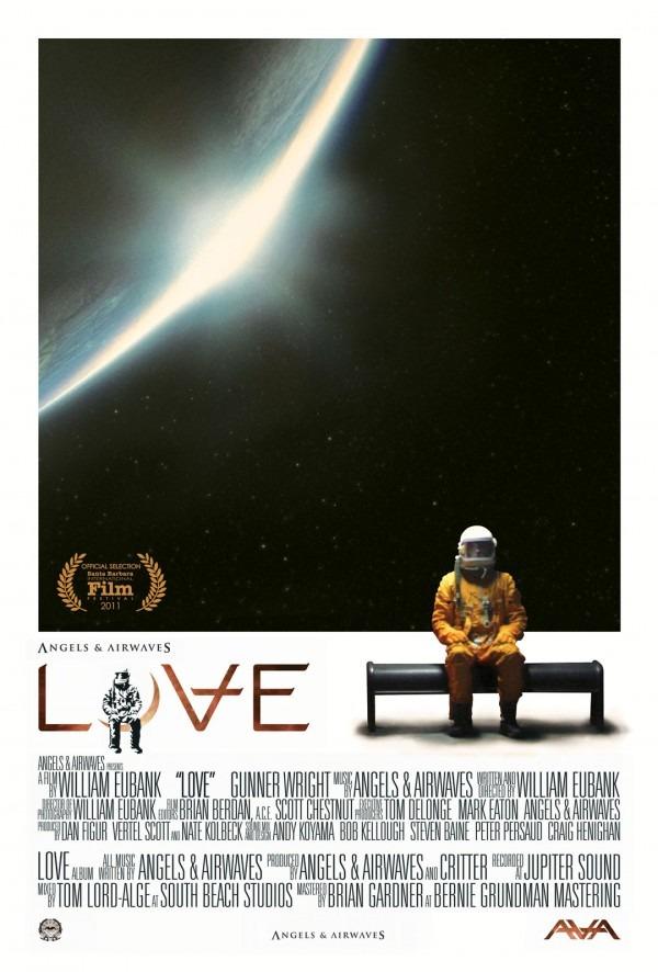LOVE_AngelsAirwaves_Poster-600x886