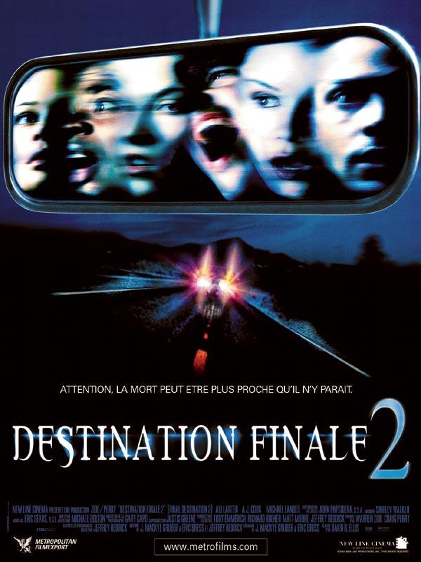 Destination_finale_2-20110107030905