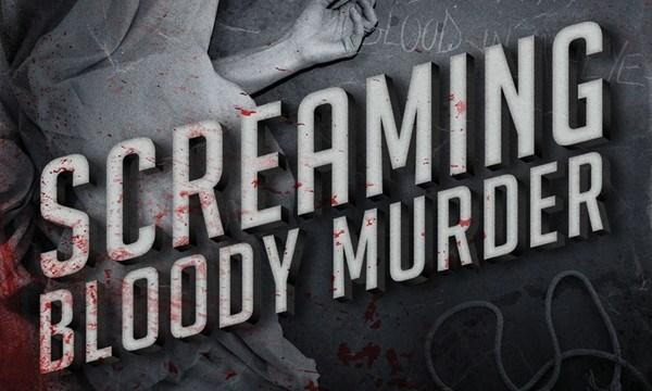 Sum-41-Screaming-Bloody-Murder-Album-Cover