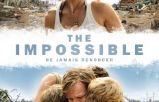 The-Impossible-Affiche-HD-FR