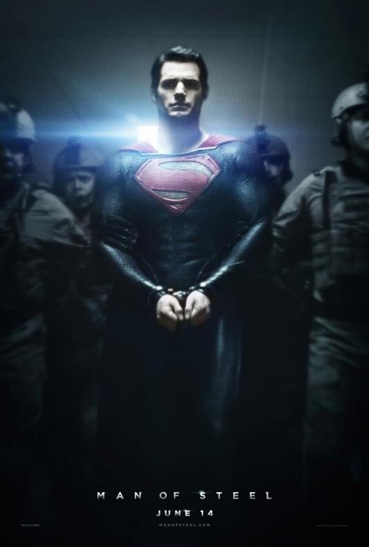 PHOTO-Superman-enchaine-sur-le-nouveau-poster-de-Man-of-Steel_portrait_w532