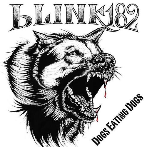 blink-182-dogs-eating-dogs