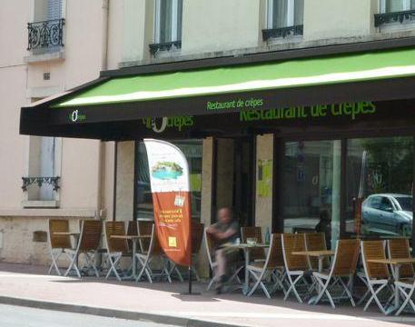 l-ile-o--crepes-chatillon-1346279306