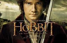 le-hobbit-3d