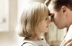 Leonardo-DiCaprio-et-Kate-Winslet-sont-de-retour_portrait_w532