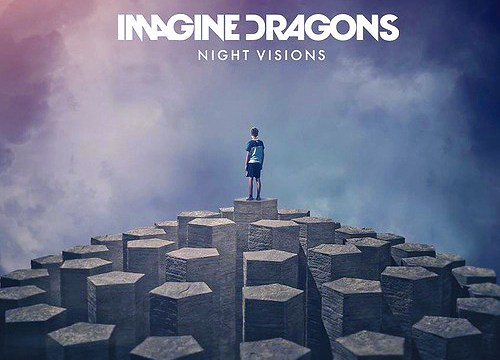 Night-Visions-11038