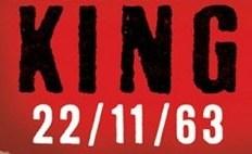 22-11-63-stephen-king-cover