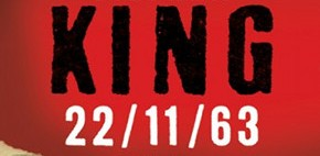 22-11-63-stephen-king-cover