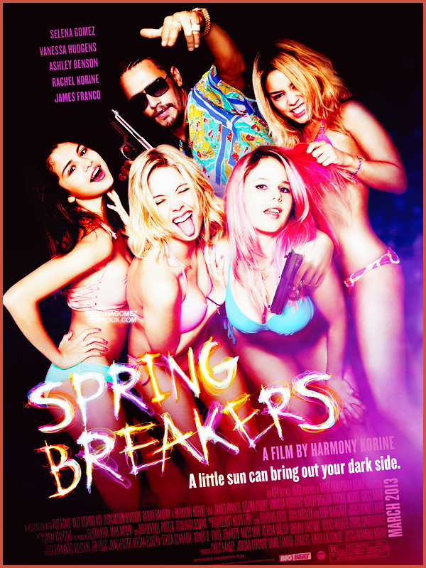 affichespringbreakers