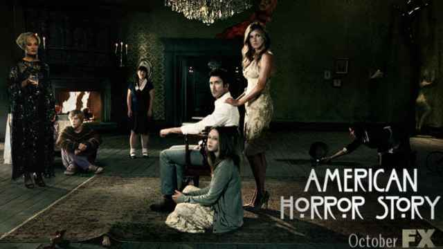 American-Horror-Story-cast-FX-poster