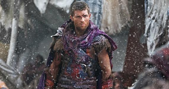Liam-McIntyre-in-Spartacus-WOTD-Mors-Indecepta