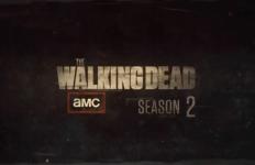 The-Walking-Dead-Season-2-logo