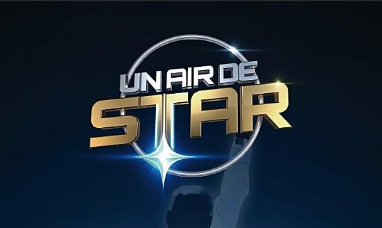 logo-un-air-de-star-m6