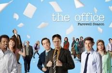 officefinalseason