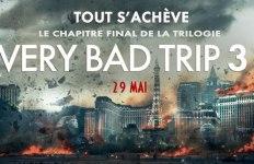 very bad trip3