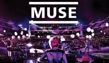 muse_stadium_tour